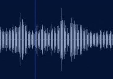 音の性質【騒音-02】