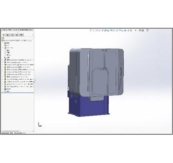 3Dデータ