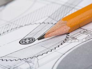 板金設計、機構設計が得意多様な要望に応えるカスタム製作