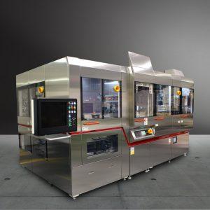 半導体製造装置メーカー社_半導体製造装置
